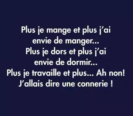 humour - Page 40 13821410