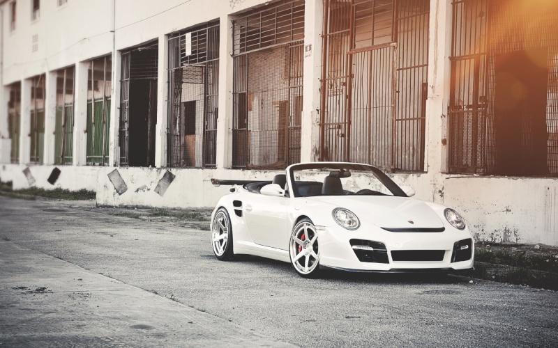 Blanc Carrara, plus je te vois  plus je t'aime - Page 4 20140910
