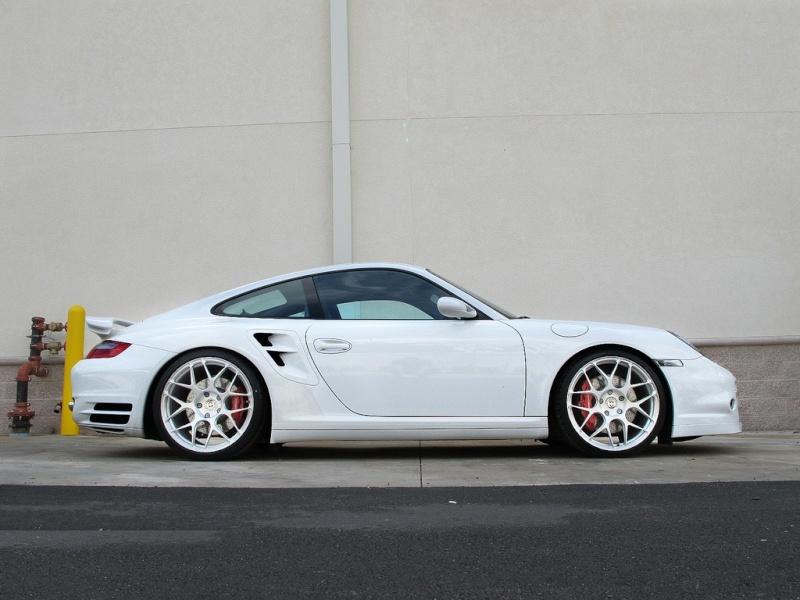 Blanc Carrara, plus je te vois  plus je t'aime - Page 4 66743410