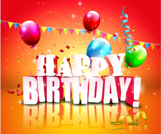 anniversaire totophe Birthd10