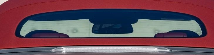 Jeu - Quelle est la voiture ? - Page 3 Lunett10