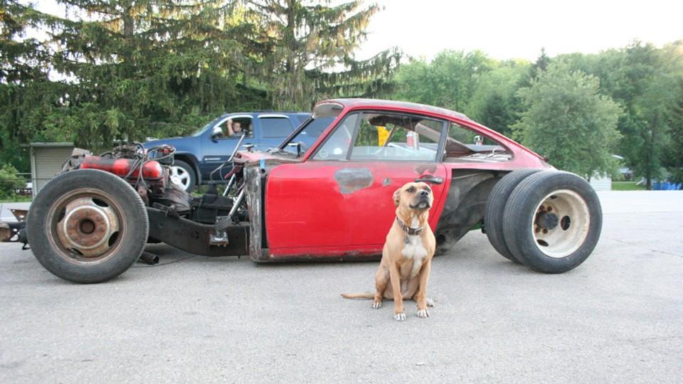 Photos de Porsche à restaurer - Page 6 Origin10