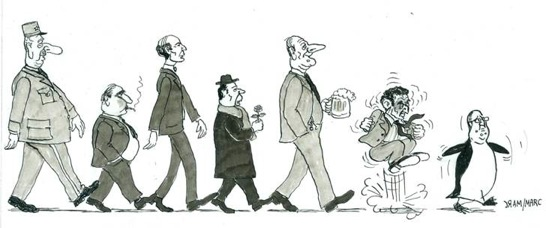 humour - Page 6 Piece_10