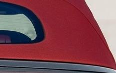 Jeu - Quelle est la voiture ? - Page 2 Triche11