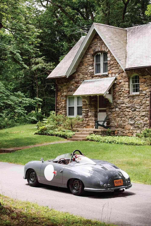 tuning Porsche - Page 4 Z1988510