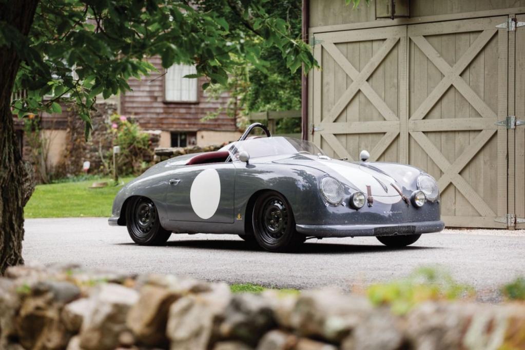 tuning Porsche - Page 4 Z1988610