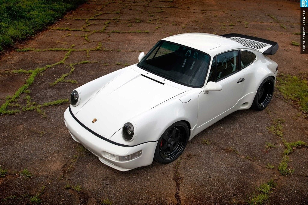 tuning Porsche - Page 4 Z1994110