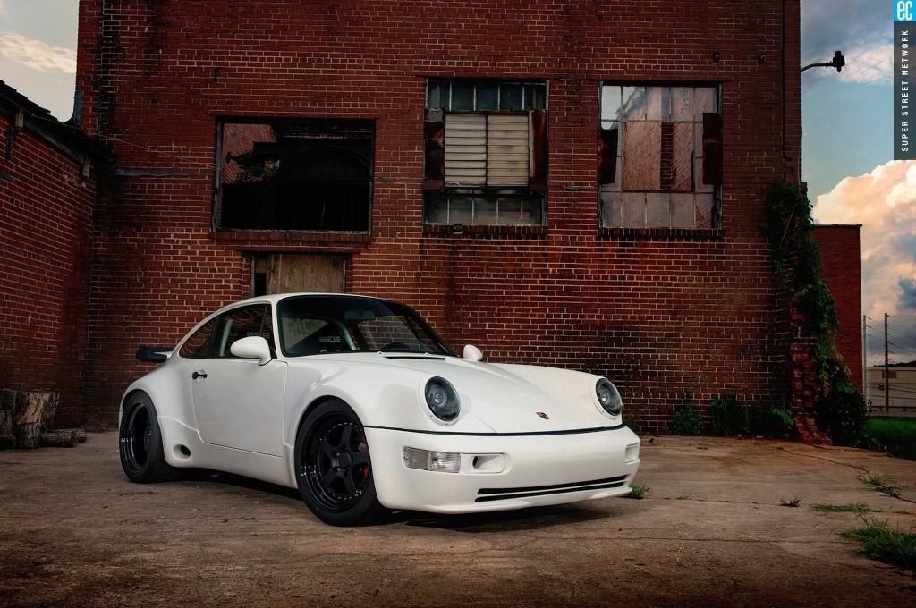 tuning Porsche - Page 4 Z1994310