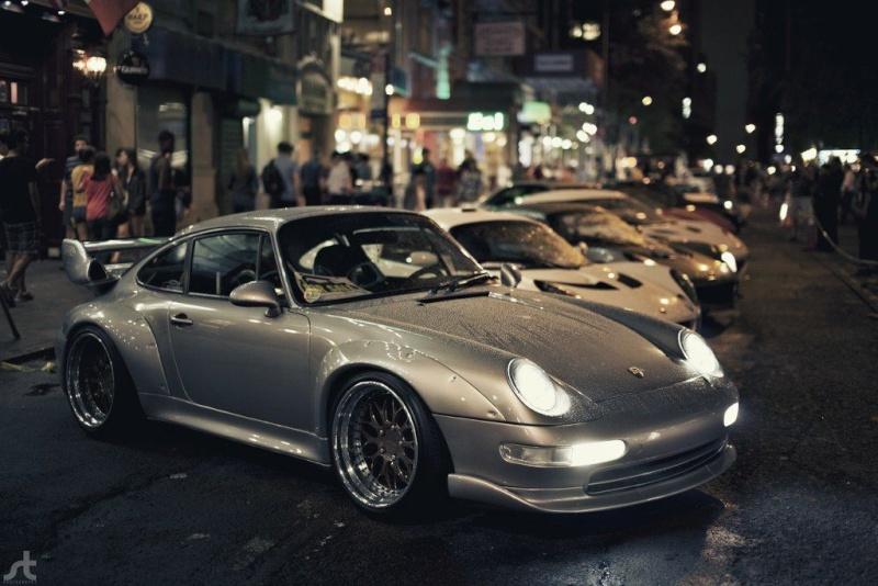 tuning Porsche - Page 4 Z2025610