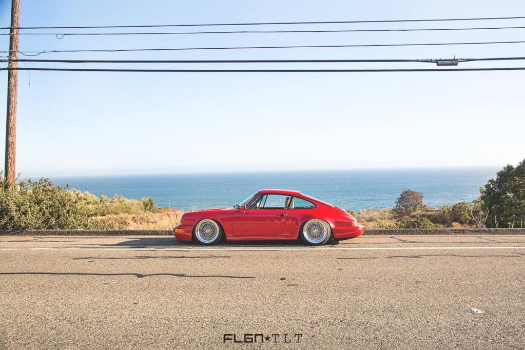tuning Porsche Z2057410