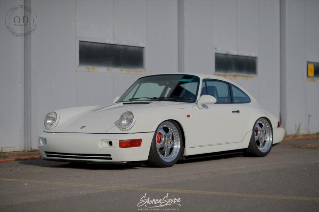 tuning Porsche Z2057510
