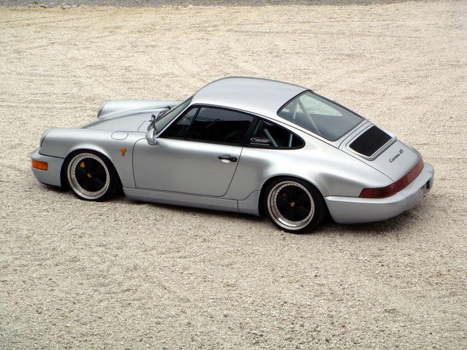 tuning Porsche Z2057810