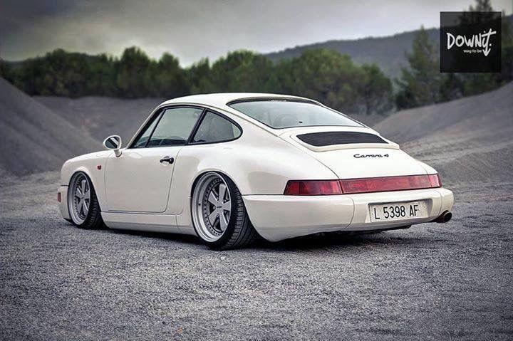 tuning Porsche Z2058710