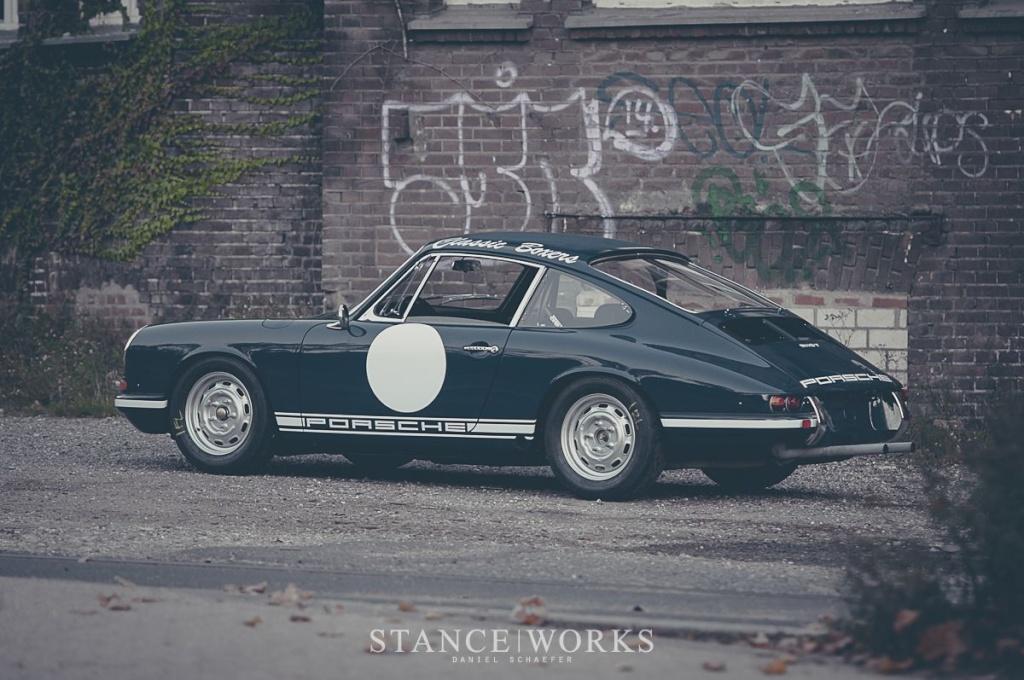 tuning Porsche - Page 6 Z2067510