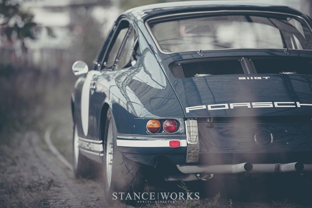 tuning Porsche - Page 6 Z2067710