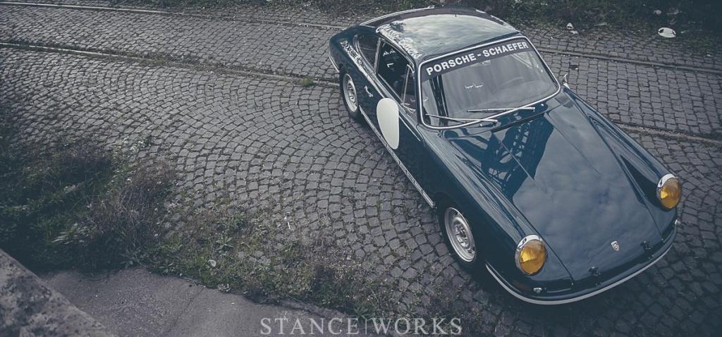 tuning Porsche - Page 5 Z2067810