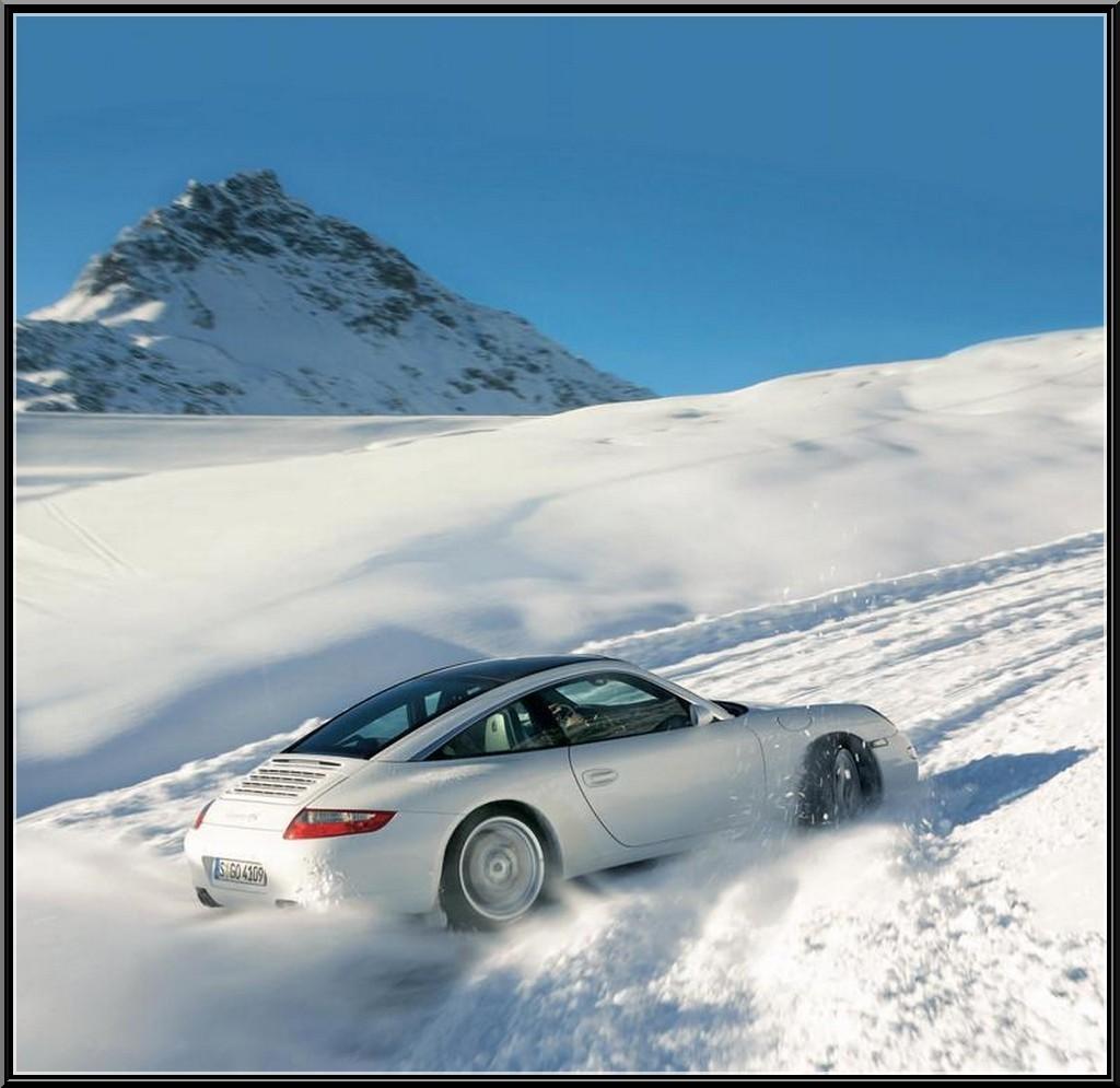 Porsche en hiver - Page 4 Z248710