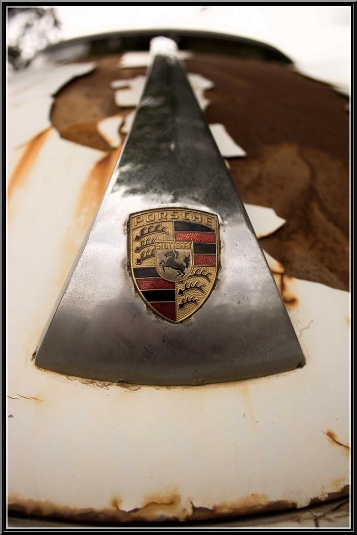 Photos de Porsche à restaurer - Page 6 Z301710