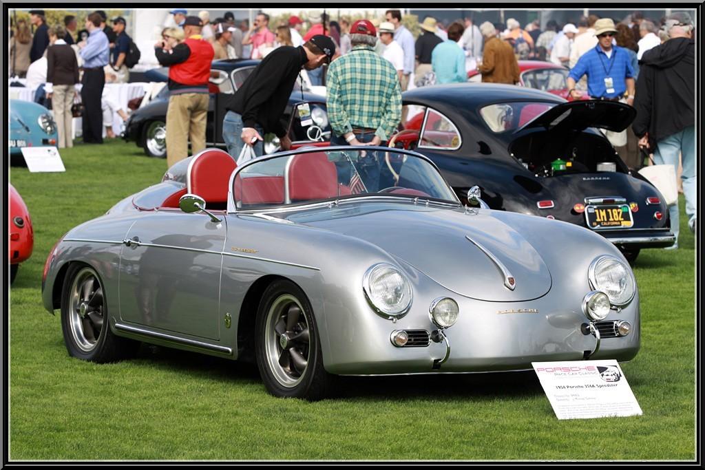 tuning Porsche - Page 5 Z415710