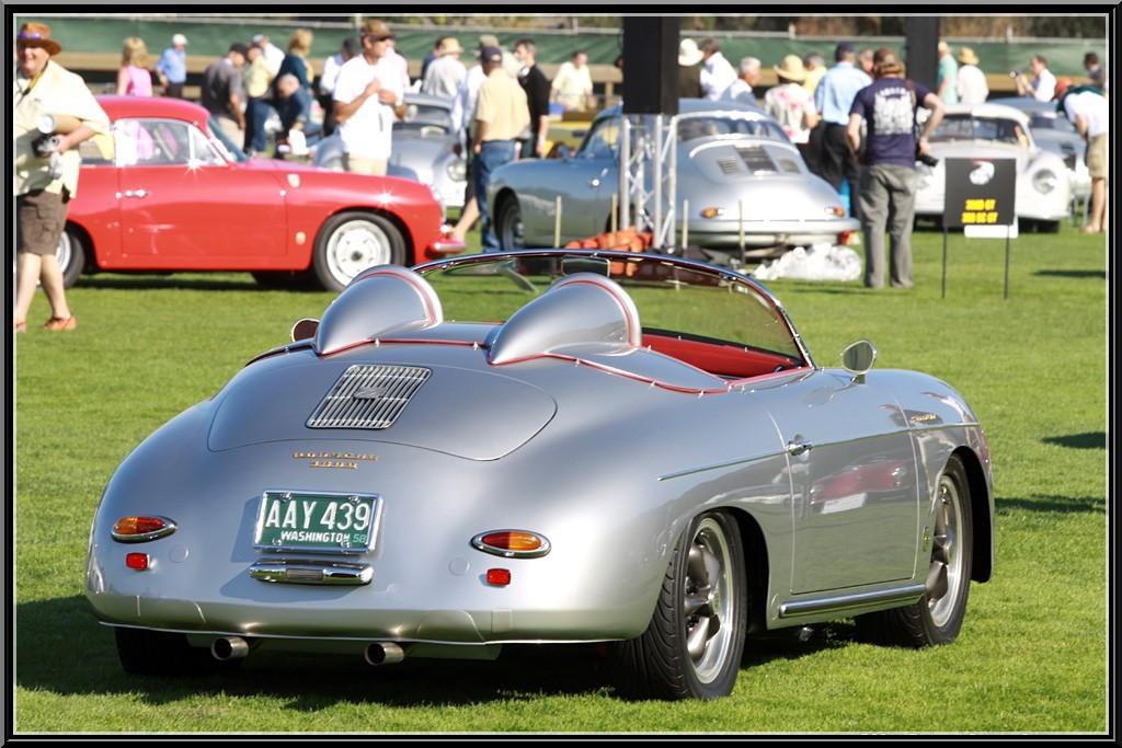 tuning Porsche - Page 5 Z415811
