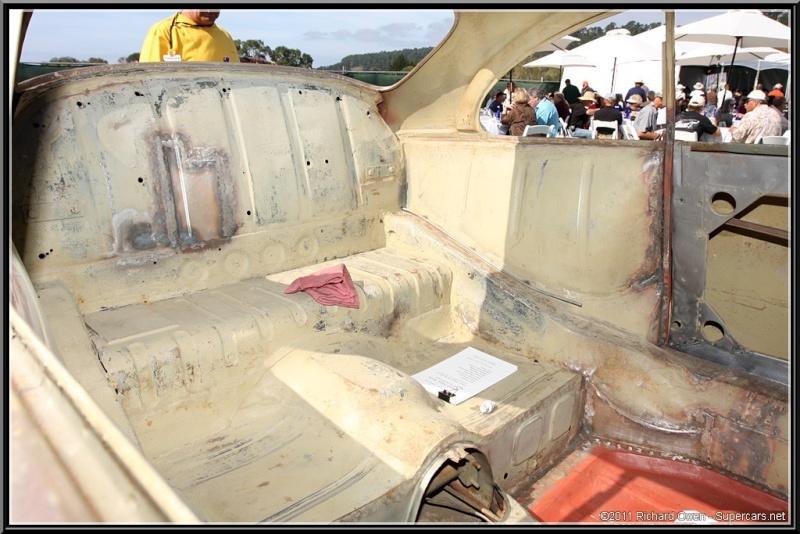 Photos de Porsche à restaurer - Page 2 Z471210