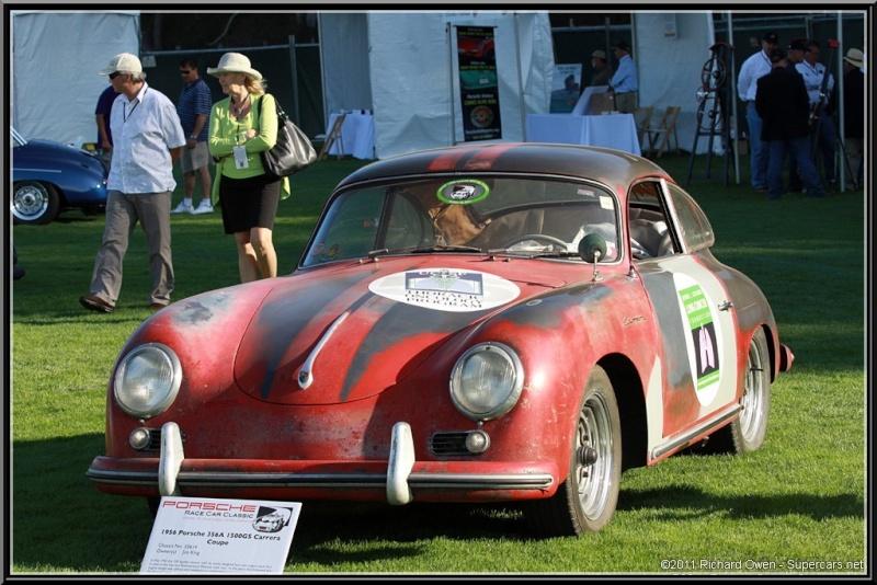 Photos de Porsche à restaurer - Page 2 Z562310