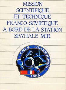 Brochures Vols Habités Français 0310