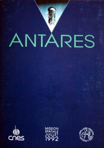 Brochures Vols Habités Français 04b10