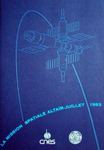 Brochures Vols Habités Français 05b10