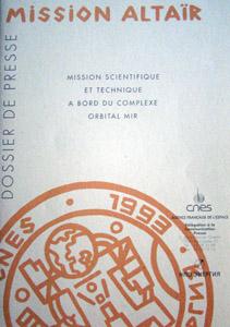 Brochures Vols Habités Français 05c10