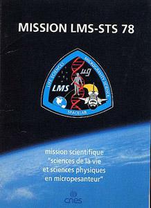 Brochures Vols Habités Français 0710
