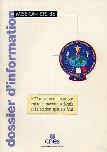 Brochures Vols Habités Français 1011