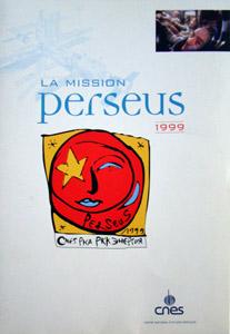 Brochures Vols Habités Français 1211