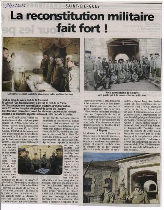 L'Association dans la presse Fb_img10