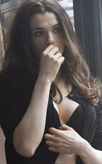 Jasmine Brody