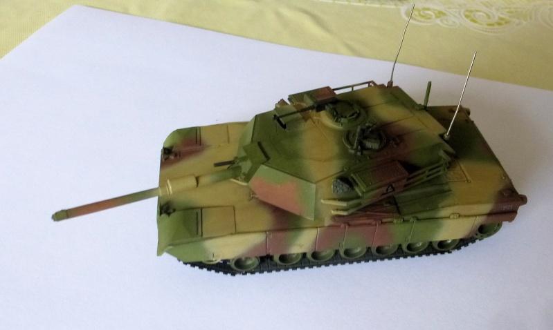 M1 Abrams première génération M1_mat10