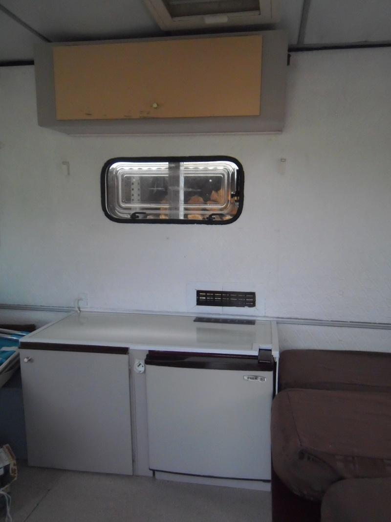 Pliante rigide casita P8140411