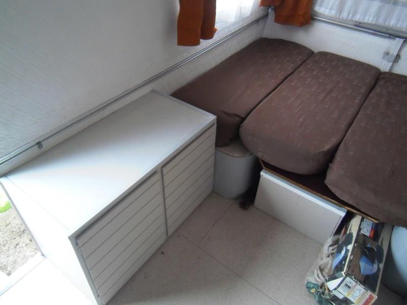 Pliante rigide casita P8140412