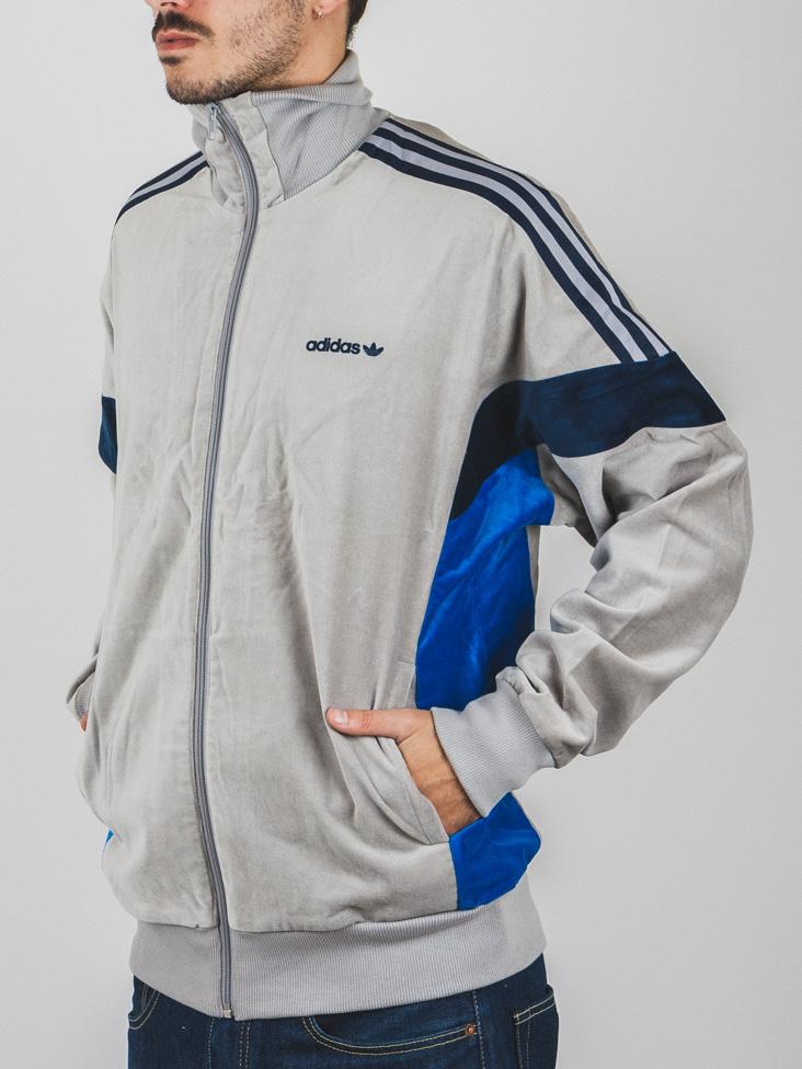 [Vêtement]   Survêtement ADIDAS Challenger, Lazer etc... - Page 31 Adidas11