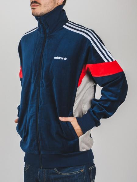 [Vêtement]   Survêtement ADIDAS Challenger, Lazer etc... - Page 31 Adidas12