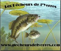 Les Pêcheurs de l'Yerres