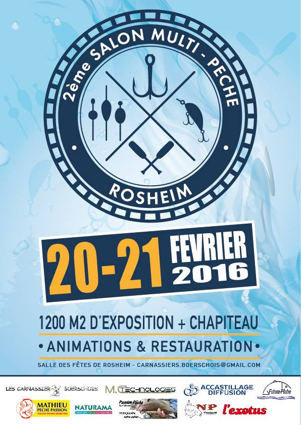 Salon de Rosheim 2016  12096210