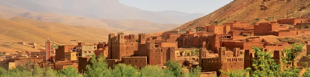 Virée Facile Maroc 2016 5-hote10