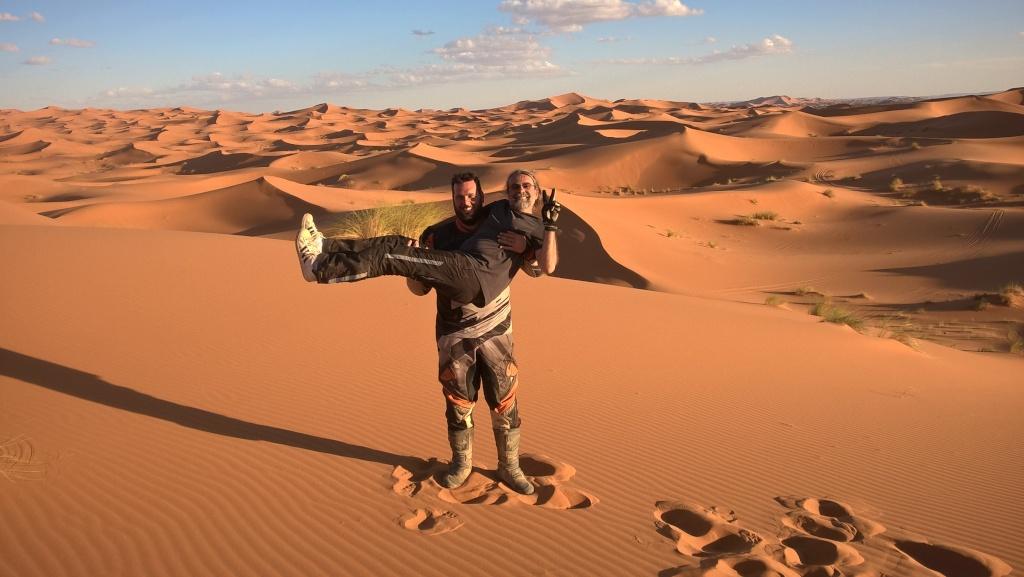 Virée facile Maroc 2015 - Page 39 Wp_20110