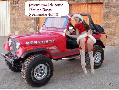 Bonnes fêtes de fin d' année à tous Noel_110