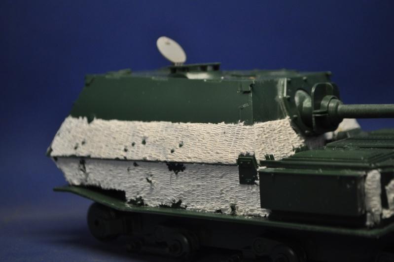 sdkfz - Sdkfz.184 elefant 1/35 italeri ref 211 Dsc_0027