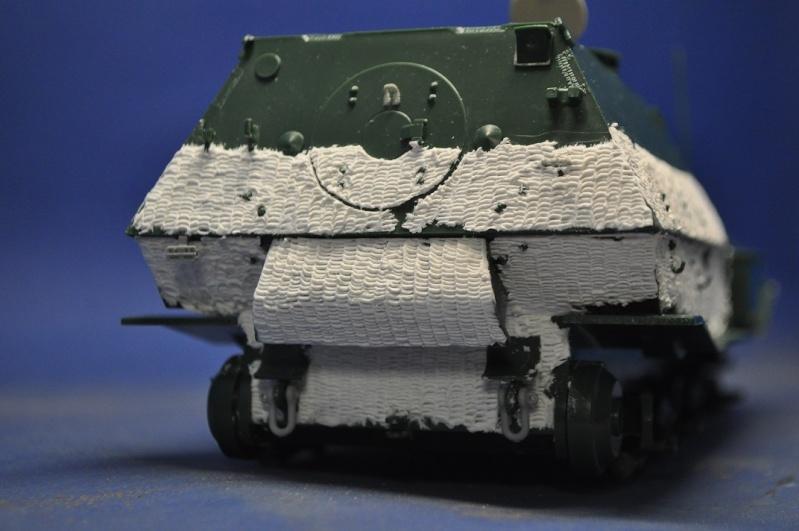 sdkfz - Sdkfz.184 elefant 1/35 italeri ref 211 Dsc_0028
