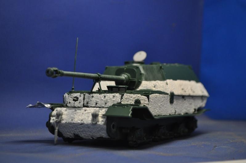sdkfz - Sdkfz.184 elefant 1/35 italeri ref 211 Dsc_0029