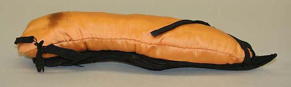 au sujet des sandales... Sandal11