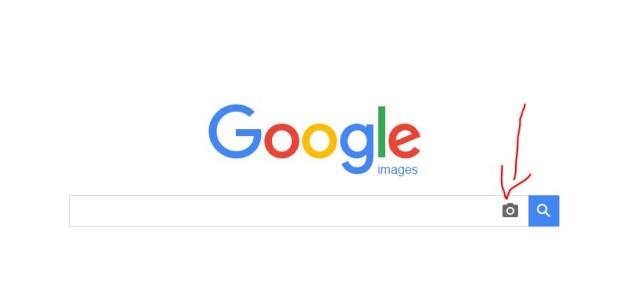 [tutoriel] rechercher les références d'une image de source inconnue avec google Tuto110